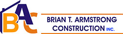 Brian T Armstrong Construction