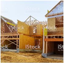 Find Best Home Builders Baldwin County Alabama