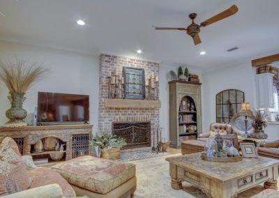 Home Builder Baldwin County Alabama 001