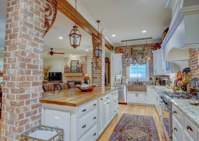 Home Builder Baldwin County Alabama