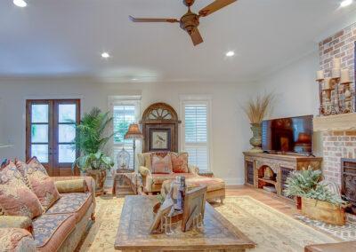 Home Builder Baldwin County Alabama 002