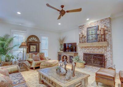 Home Builder Baldwin County Alabama 003