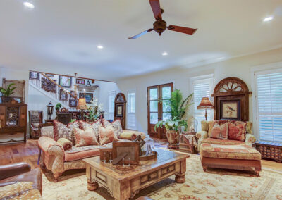 Home Builder Baldwin County Alabama 004