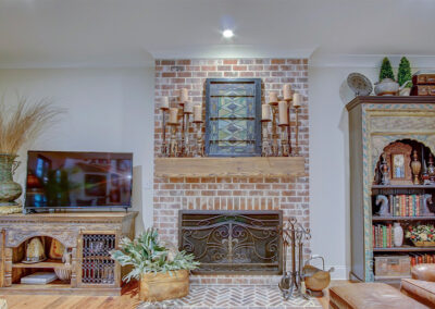 Home Builder Baldwin County Alabama 005