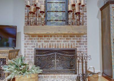 Home Builder Baldwin County Alabama 006