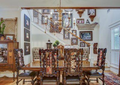 Home Builder Baldwin County Alabama 008