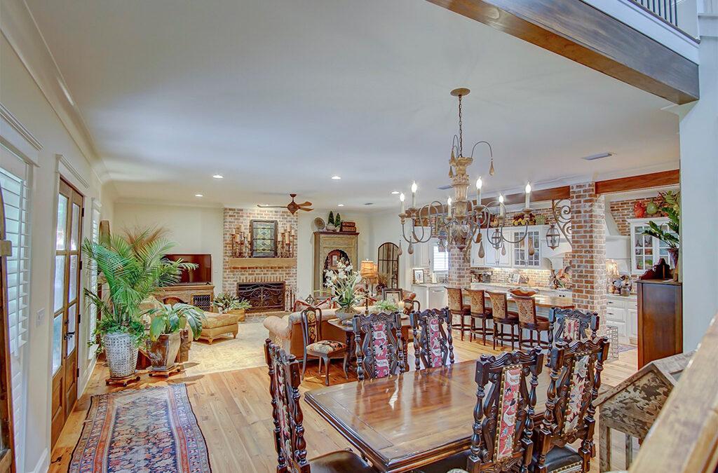 Home Builder Baldwin County Alabama 009