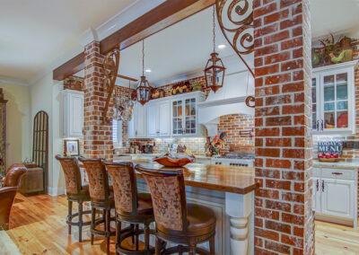 Home Builder Baldwin County Alabama 010