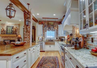 Home Builder Baldwin County Alabama 011