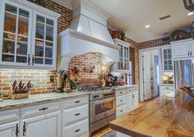 Home Builder Baldwin County Alabama 012