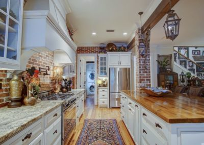 Home Builder Baldwin County Alabama 013
