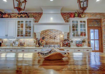 Home Builder Baldwin County Alabama 014