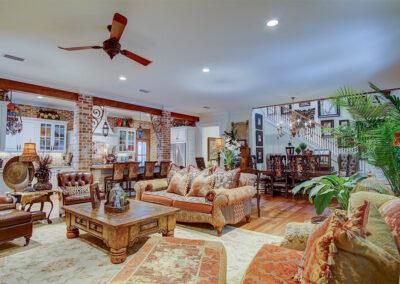 Home Builder Baldwin County Alabama 015