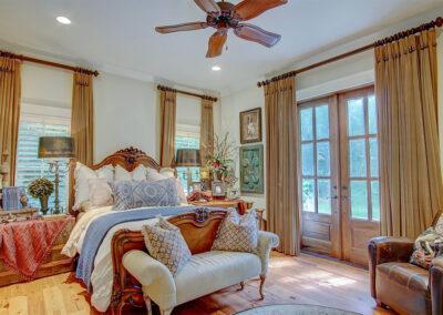 Home Builder Baldwin County Alabama 016