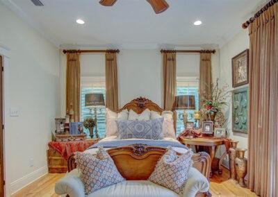 Home Builder Baldwin County Alabama 017