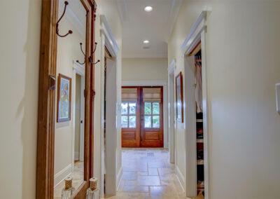 Home Builder Baldwin County Alabama 019