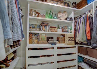 Home Builder Baldwin County Alabama 021