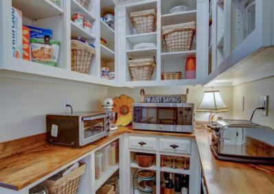 Home Builder Baldwin County Alabama 031