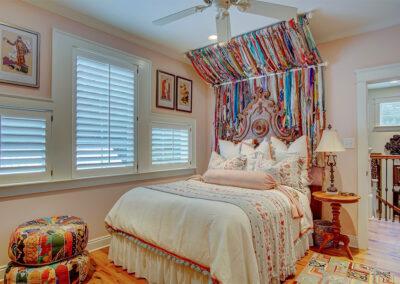 Home Builder Baldwin County Alabama 033