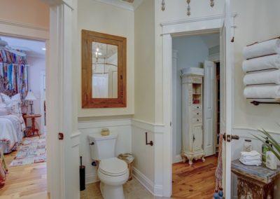 Home Builder Baldwin County Alabama 035