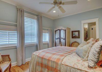 Home Builder Baldwin County Alabama 039