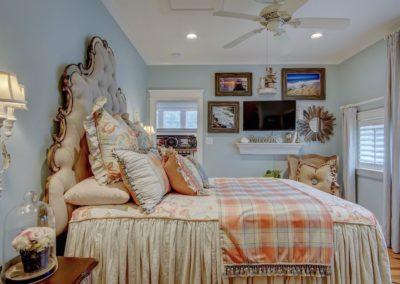 Home Builder Baldwin County Alabama 041