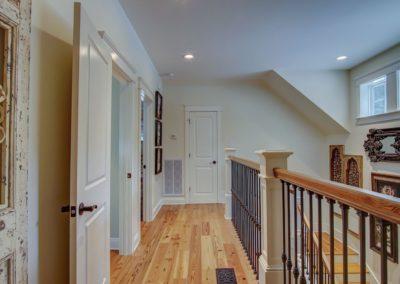 Home Builder Baldwin County Alabama 042