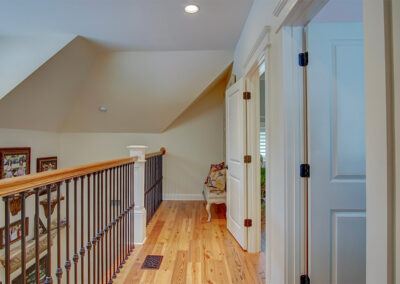 Home Builder Baldwin County Alabama 043