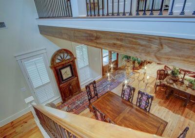 Home Builder Baldwin County Alabama 044