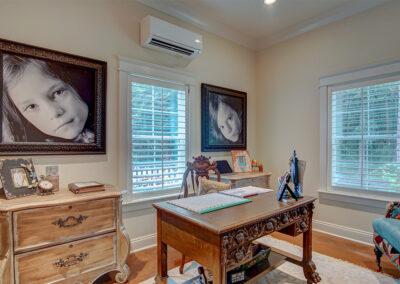Home Builder Baldwin County Alabama 045