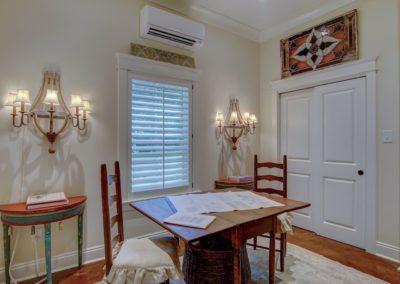 Home Builder Baldwin County Alabama 048