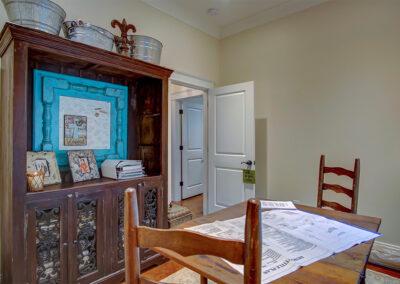 Home Builder Baldwin County Alabama 049