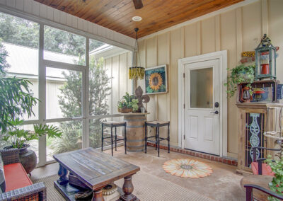 Home Builder Baldwin County Alabama 050