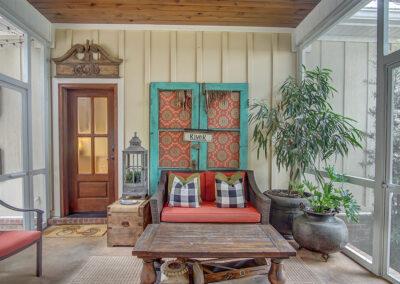 Home Builder Baldwin County Alabama 051
