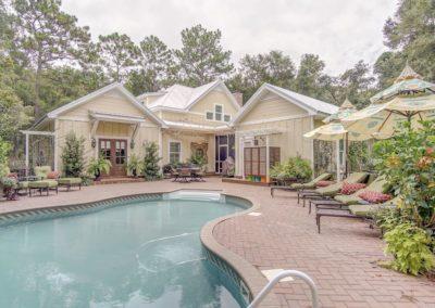 Home Builder Baldwin County Alabama 053