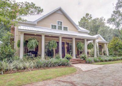 Home Builder Baldwin County Alabama 054