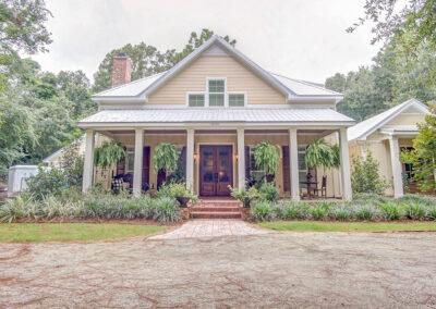 Home Builder Baldwin County Alabama 055