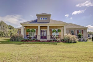Home Builder Baldwin County Alabama 057