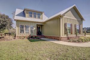 Home Builder Baldwin County Alabama 079