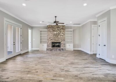 Home Builder Baldwin County Alabama 119