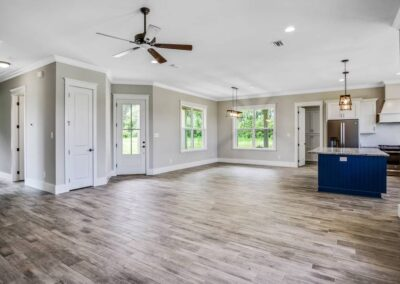 Home Builder Baldwin County Alabama 121