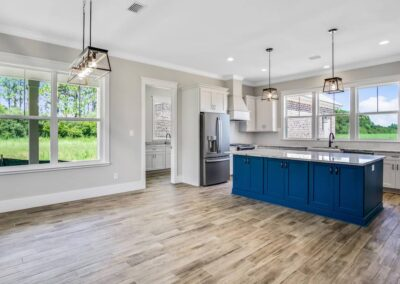 Home Builder Baldwin County Alabama 123