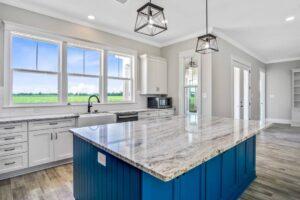 Home Builder Baldwin County Alabama 126