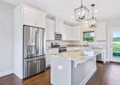 Home Builder Baldwin County Alabama 148