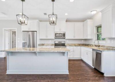 Home Builder Baldwin County Alabama 149
