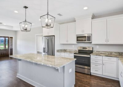 Home Builder Baldwin County Alabama 150