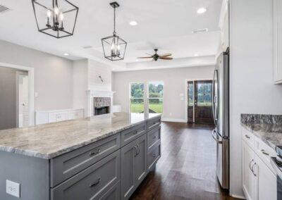 Home Builder Baldwin County Alabama 152