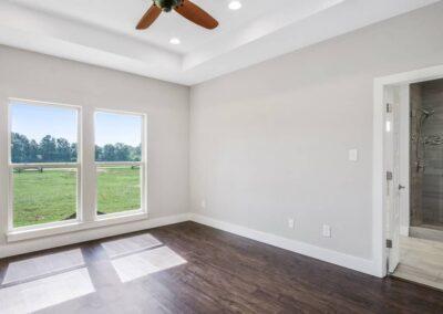 Home Builder Baldwin County Alabama 154