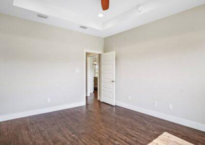 Home Builder Baldwin County Alabama 155