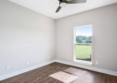 Home Builder Baldwin County Alabama 166